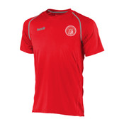 Oxted Men's Home Shirt