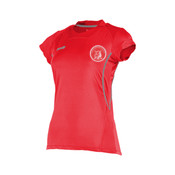Oxted Girls Match Shirt
