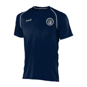 Oxted Men's Away Shirt