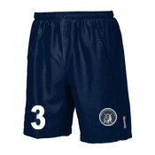 Oxted Men's Home Short