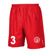 Oxted Men's Away Short