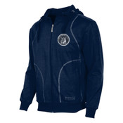 Oxted Men's Hooded Sweat