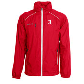 Oxted Men's Waterproof Jacket