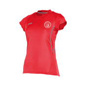 Oxted Womens Home Shirt