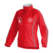 Oxted Womens Waterproof Jacket