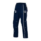 Oxted Womens Waterproof Pant