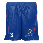 Oxted Adult GK Short