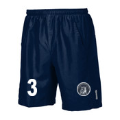 Oxted Boys Short