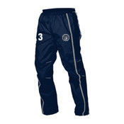 Oxted Boys Waterproof Trousers