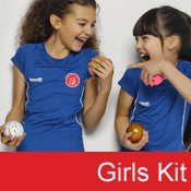 Girls Kit
