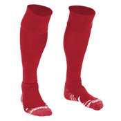 Oxted Senior Sock