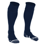 Oxted Womens Sock