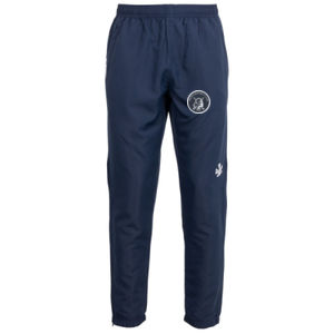 Oxted Men's Woven Pant Thumbnail