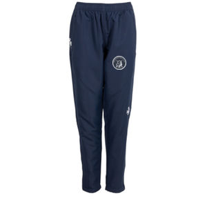 Oxted Women's Woven Pant Thumbnail