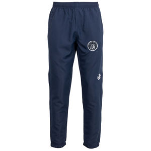 Oxted Boys Woven Pant Thumbnail
