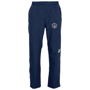 Oxted Boys Waterproof Pant Thumbnail