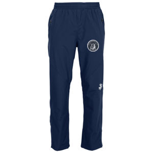 Oxted Girls Waterproof Pant Thumbnail