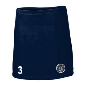 Oxted Ladies Skort Thumbnail