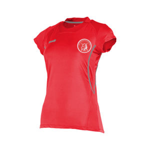 Oxted Girls Match Shirt Thumbnail